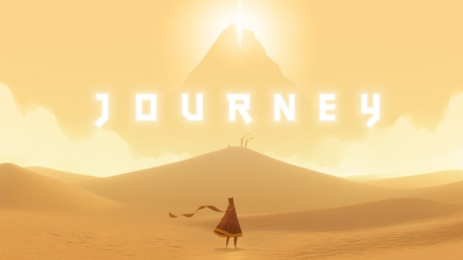 I'm listening to Journey at 3AM.